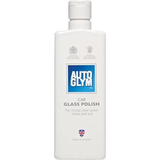 Autoglym Glass Polish - 325mL, , scanz_hi-res