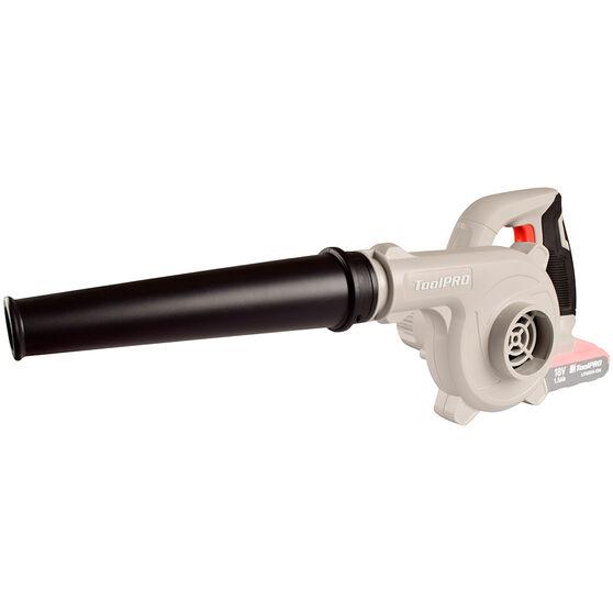 ToolPRO Workshop Blower - 18V, , scanz_hi-res