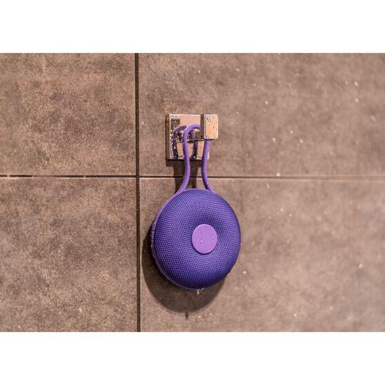 Altius Kids Bluetooth Speaker, , scanz_hi-res