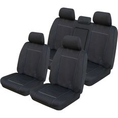 Ilana Cyclone Tailor Made Pack for Toyota Hilux SR Dual Cab 07 / 15+, , scanz_hi-res