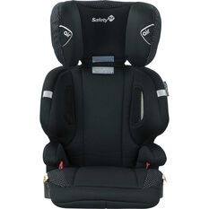 Safety 1st Apex AP Booster Seat, , scanz_hi-res