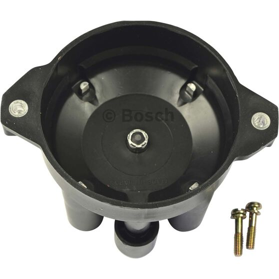 Bosch Distributor Cap - GM575-C, , scanz_hi-res