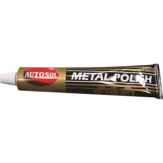 Metal Polish - 75mL, , scanz_hi-res