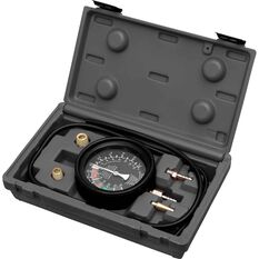 Toledo Vacuum and Fuel Pump Tester, , scanz_hi-res