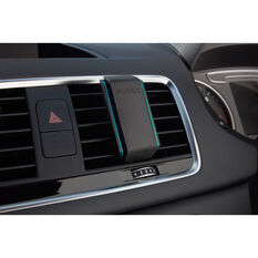 Lynx Vent Air Freshener - Ice Chill, , scanz_hi-res
