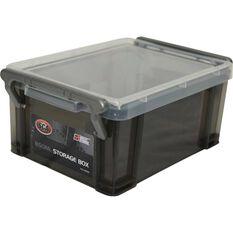Storage Box - 850mL, , scanz_hi-res