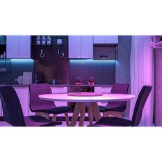 Smart LED Strip Lights 5M Indoor/Outdoor, , scanz_hi-res