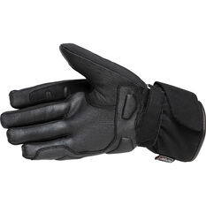 Motorcycle Gloves - Winter, , scanz_hi-res