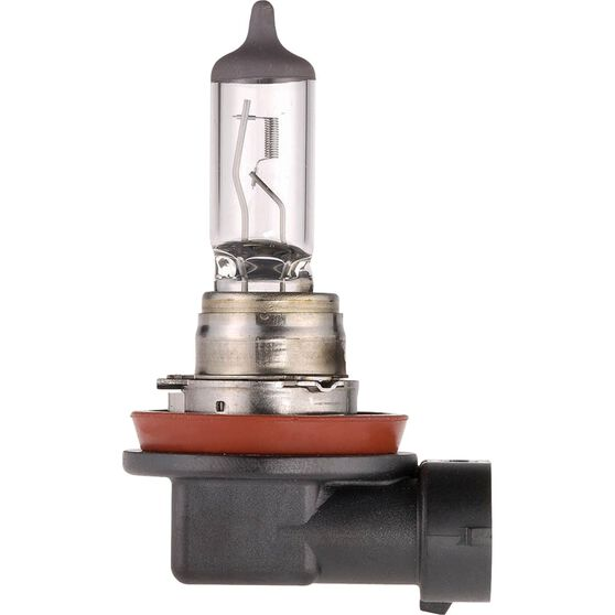 Narva Headlight Globe - H11, 12V, 55W, , scanz_hi-res