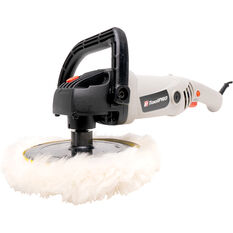 ToolPRO Car Polisher 180mm, , scanz_hi-res