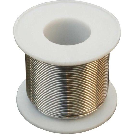 SCA Solder Roll - 200g, , scanz_hi-res