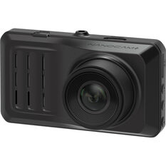 Nanocam+ NCP-DVR1080P 1080P Dash Camera, , scanz_hi-res