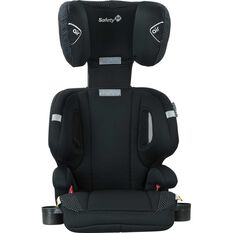 Safety 1st Apex AP - Booster Seat, , scanz_hi-res
