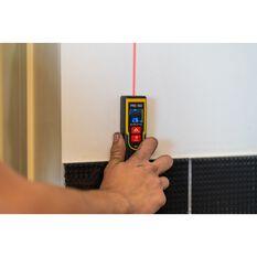 Prexiso Laser Distance Measure 40M, , scanz_hi-res