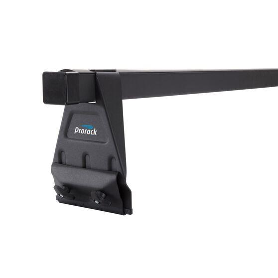 Prorack Tradesman Roof Racks Pair 1500mm T84, , scanz_hi-res