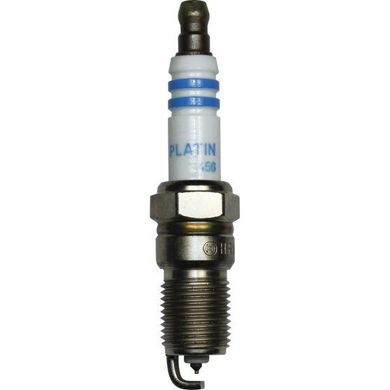 Bosch Spark Plug - 6744-4, 4 Pack, , scanz_hi-res