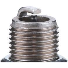 Autolite Spark Plug 4093DP, , scanz_hi-res