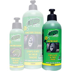 Liquid Patch Puncture Sealant 500mL, , scanz_hi-res