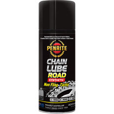 Penrite Chain Lube - 400mL, , scanz_hi-res