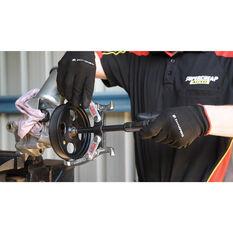 Toledo Mechanical Puller Set 100mm, , scanz_hi-res