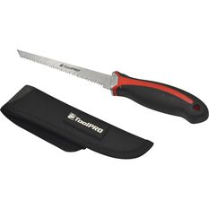 ToolPRO Jab Saw - 6 inch, , scanz_hi-res
