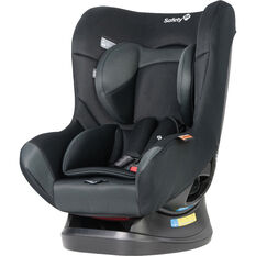 Safety 1st Trophy - Convertible Car Seat, , scanz_hi-res