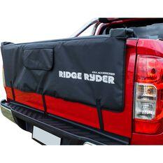 Ridge Ryder Tailgate Pad, , scanz_hi-res