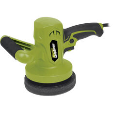 Rockwell Shop Series Random Orbital Polisher 240V 150mm, , scanz_hi-res