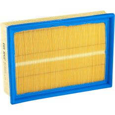 Ryco Air Filter A1413, , scanz_hi-res