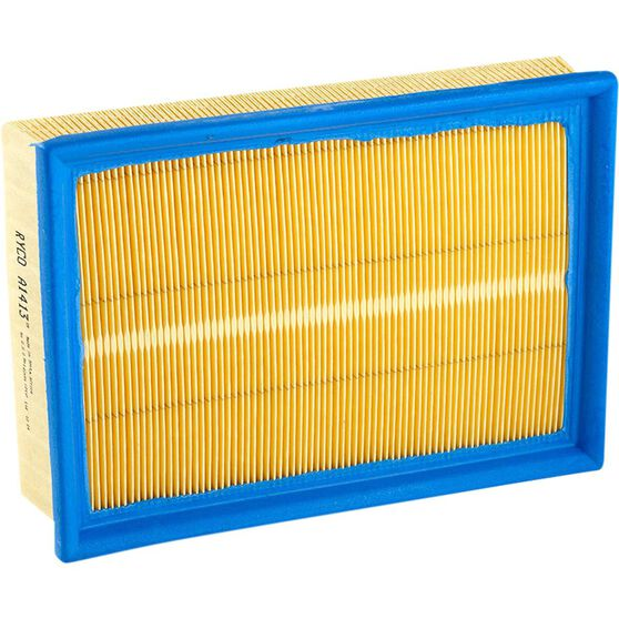 Ryco Air Filter A1413, , scanz_hi-res