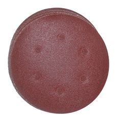 Blackridge Sanding Disc Kit - 150mm, 30 Piece, , scanz_hi-res