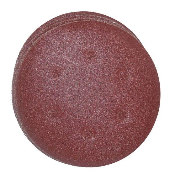 Blackridge Sanding Disc Kit 150mm 30 Piece, , scanz_hi-res