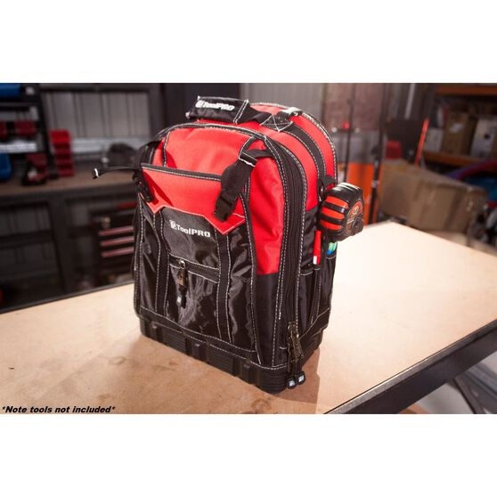 Backpack Tool Bag, , scanz_hi-res