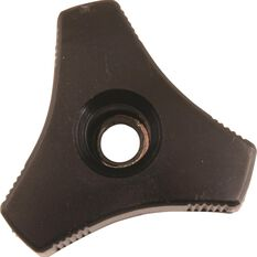 Stanfred Accessories Wing Nut, , scanz_hi-res
