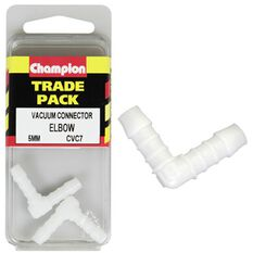 Champion Elbow 90° - 5mm, CVC7, Trade Pack, , scanz_hi-res