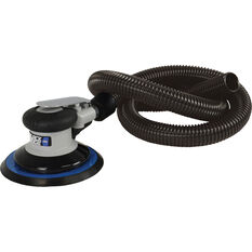 "Blackridge Pro Air Sander 150mm (6""), , scanz_hi-res"