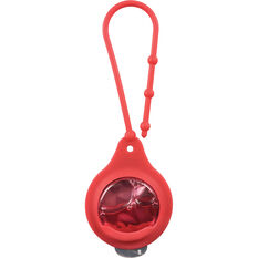 SCA Hanging Air Freshener - Tropical Berry, , scanz_hi-res