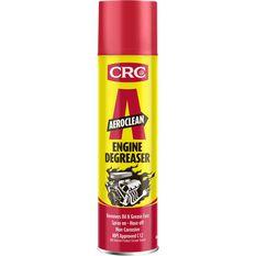CRC Aeroclean Degreaser - 400g, , scanz_hi-res