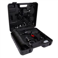Blackridge Air Tool Kit 14 Piece, , scanz_hi-res