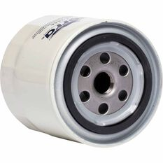 Sierra 21 Micron Fuel/Water Separating Filter - S-18-7844, , scanz_hi-res