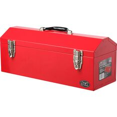 Tool Box - Utility with Tray, , scanz_hi-res