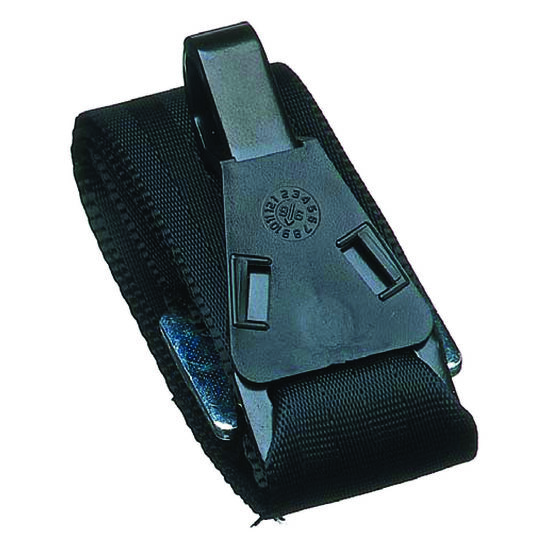 Safety 1st Child Restraint Extension Strap - 300mm, , scanz_hi-res