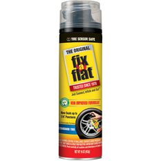 Fix-A-Flat Tyre Sealant - Eco Friendly, 453g, , scanz_hi-res