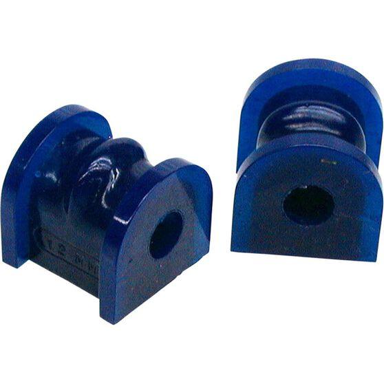 Fulcrum SuperPro Suspension Bushing - Polyurethane, SPF1192-15K, , scanz_hi-res