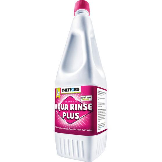 Thetford Aqua Rinse Plus - 1 Litre 1L, , scanz_hi-res