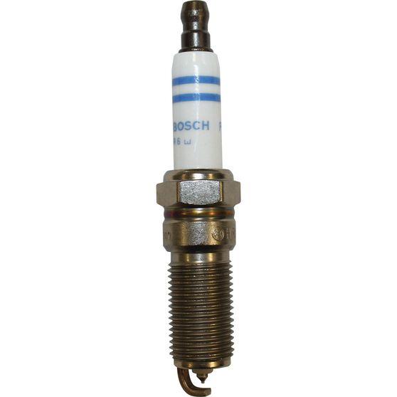 Bosch Spark Plug - 6745-6, 6 Pack, , scanz_hi-res