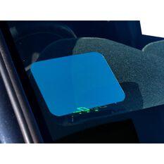 SCA GPS Head Up Display, , scanz_hi-res
