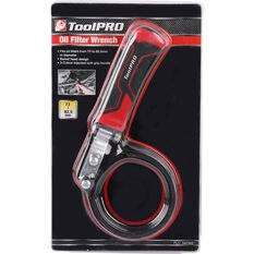 ToolPRO Oil Filter Wrench - 73-82mm, , scanz_hi-res