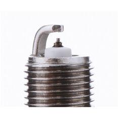 Autolite Iridium Spark Plug XP605, , scanz_hi-res
