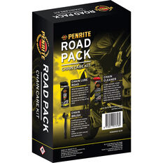 Penrite Motorcycle Road Service Pack, , scanz_hi-res